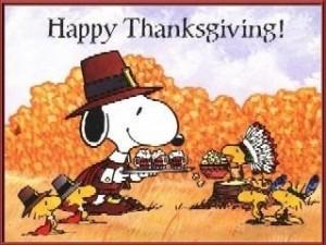 thanksgiving-peanuts-26838824-320-240